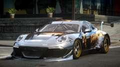 RUF RGT-8 Drift L9 для GTA 4
