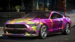 Ford Mustang SP Racing L7 для GTA 4
