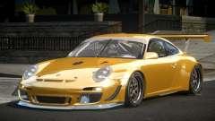 Porsche 911 GT3 BS