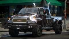 GMC C4500 TR L9