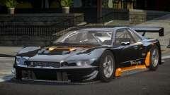 Nissan Skyline R34 PSI Tuning L10 для GTA 4