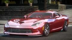 Dodge Viper R-Tuned