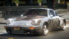 Porsche RSR 70S L7 для GTA 4