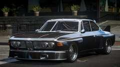 1971 BMW E9 3.0 CSL для GTA 4