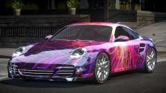 Porsche 911 GS-R L2
