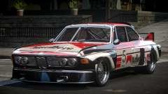 1971 BMW E9 3.0 CSL L9 для GTA 4