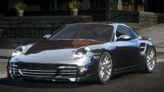 Porsche 911 GS-R