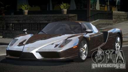 Ferrari Enzo BS L10 для GTA 4