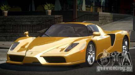 Ferrari Enzo BS для GTA 4