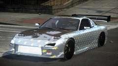 Mazda RX-7 GST G-Tuned L10