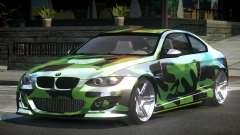 BMW M3 E92 PSI Tuning L3 для GTA 4
