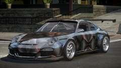 Porsche 911 GT3 SP-R L10