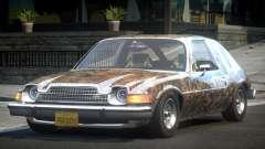 AMC Pacer 70S L6 для GTA 4