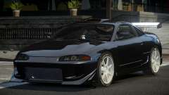 Mitsubishi Eclipse 90S