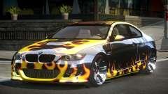 BMW M3 E92 PSI Tuning L5 для GTA 4