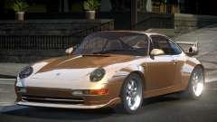 Porsche 911 GT2 90S для GTA 4