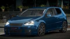 Volkswagen Golf GTI BS V1.0