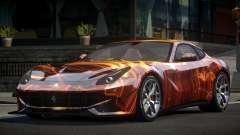 Ferrari F12 Qz7 L5 для GTA 4