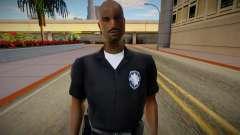 New Tenpenny для GTA San Andreas