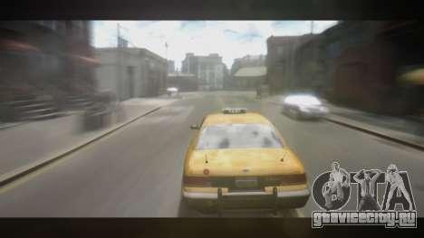 IC 2.3 Beta ENBseries для GTA 4
