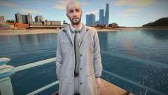 New laemt1 v1 для GTA San Andreas