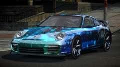 Porsche 911 SP-G S2 для GTA 4