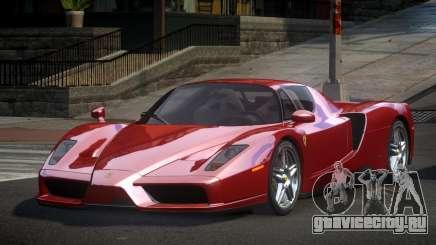 Ferrari Enzo GST для GTA 4