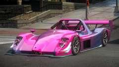 Radical SR8 GII S8 для GTA 4