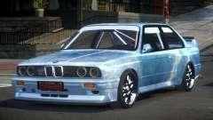 BMW M3 E30 GS-U S2 для GTA 4