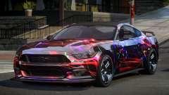 Ford Mustang BS-V S4 для GTA 4