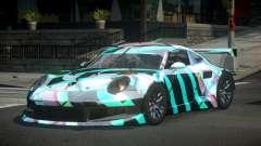 Porsche 911 BS-I S2 для GTA 4