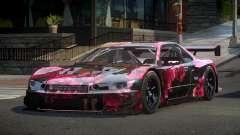 Nissan Skyline J-Style S6 для GTA 4