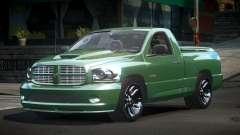 Dodge Ram BS-U