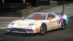 Honda NSX GS S9