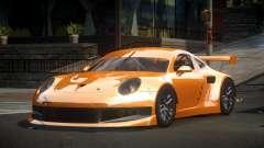 Porsche 911 BS-I для GTA 4