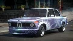 BMW 2002 Turbo Qz S9