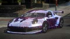 Porsche 911 BS-I S5 для GTA 4
