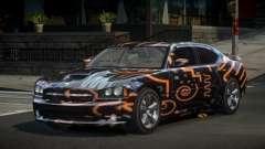 Dodge Charger SRT Qz S10