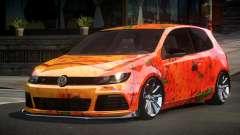 Volkswagen Golf G-Tuning S3 для GTA 4