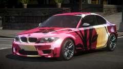 BMW 1M E82 PS-I S9