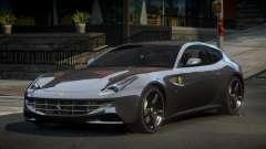 Ferrari FF Qz